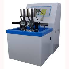 Global HDT/Vicat Testers Market 2018 – Industry Overview, Insights,  Investment Analysis, Outlook | Article Wipe
