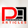 phenomenalarticles