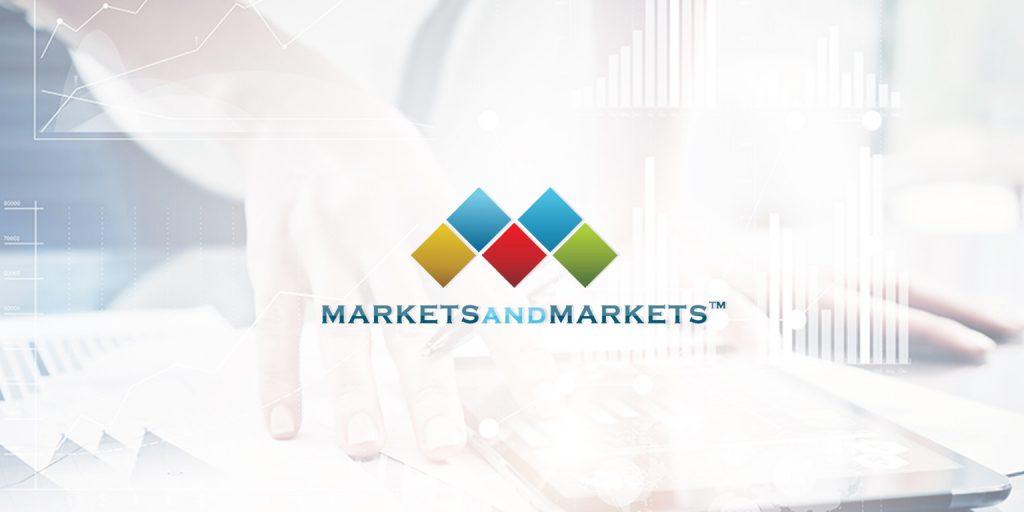Protein Assays Market worth 2.41 Billion USD by 2022