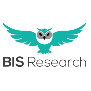 Profile picture of BIS Research