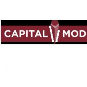Profile picture of Capital Models